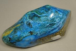 arizona-rocks-and-minerals.jpg