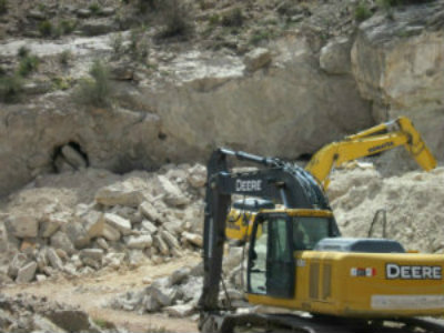 stone-mining-equipment.jpg