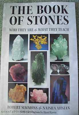 the-book-of-stones.jpg